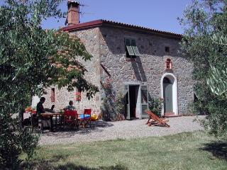Casciana Terme Italy Vacation Rentals - Home