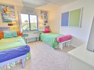 Saint Augustine Florida Vacation Rentals - Home