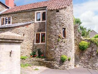 Holcombe England Vacation Rentals - Home