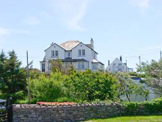 Trearddur Bay Wales Vacation Rentals - Home