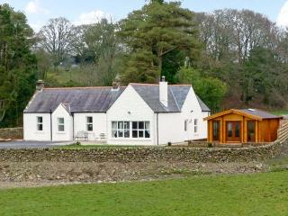 Lockerbie Scotland Vacation Rentals - Home