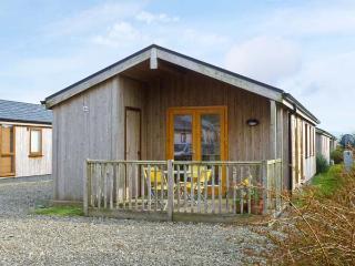 Greencastle Ireland Vacation Rentals - Home