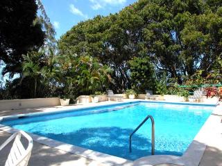 Sandy Lane Barbados Vacation Rentals - Villa