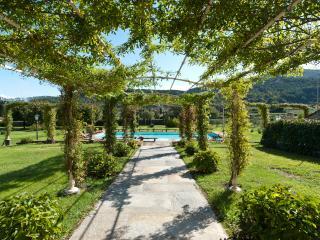Vorno Italy Vacation Rentals - Home