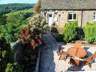Linthwaite England Vacation Rentals - Home