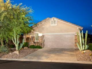 Anthem Arizona Vacation Rentals - Home
