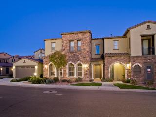 Chandler Arizona Vacation Rentals - Home