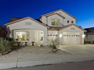 Peoria Arizona Vacation Rentals - Home