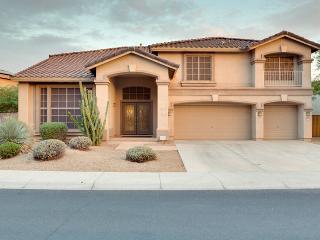 Litchfield Park Arizona Vacation Rentals - Home