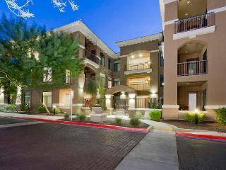 Phoenix Arizona Vacation Rentals - Home