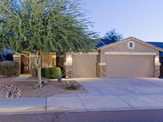 Goodyear Arizona Vacation Rentals - Home