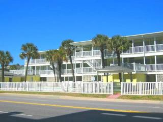 North Myrtle Beach South Carolina Vacation Rentals - Home