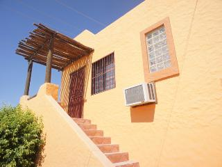 Rocky Point Mexico Vacation Rentals - Home