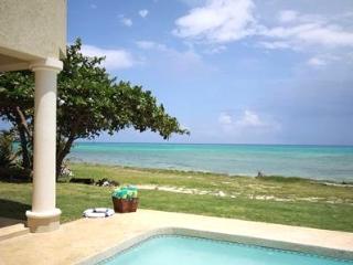 Duncans Jamaica Vacation Rentals - Villa