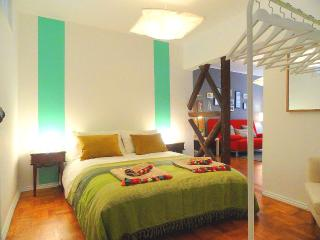 Palmul Portugal Vacation Rentals - Apartment