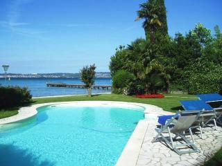 Sirmione Italy Vacation Rentals - Home