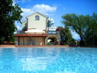 Villammare Italy Vacation Rentals - Home