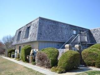 Kitty Hawk North Carolina Vacation Rentals - Villa