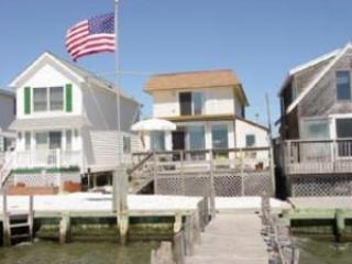 Cape May Court House New Jersey Vacation Rentals - Home