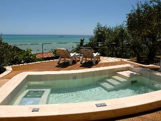 Lerici Italy Vacation Rentals - Villa