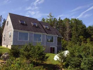 Chester Canada Vacation Rentals - Cottage