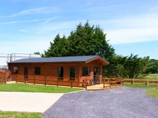 Saint Asaph Wales Vacation Rentals - Home