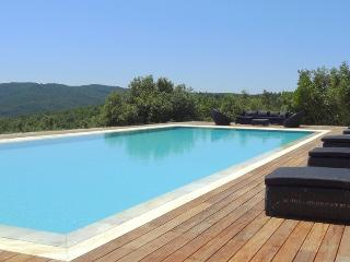 Casciano Italy Vacation Rentals - Home