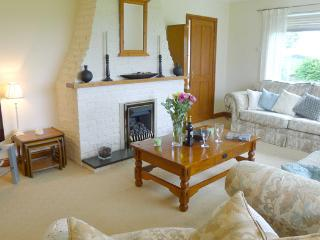 Houghton Wales Vacation Rentals - Home