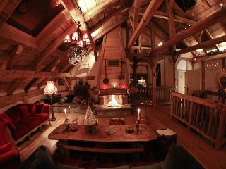 Morzine France Vacation Rentals - Home