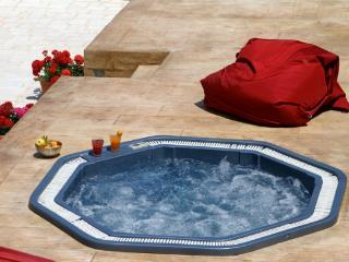 Monopoli Italy Vacation Rentals - Home