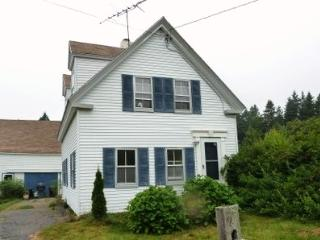Brooklin Maine Vacation Rentals - Home
