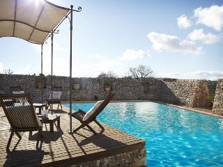 Martina Franca Italy Vacation Rentals - Apartment