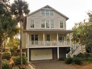 Isle of Palms South Carolina Vacation Rentals - Home