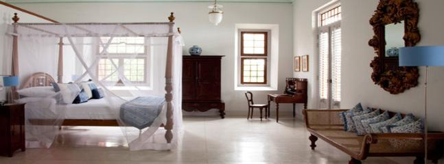 Ahangama Sri Lanka Vacation Rentals - Villa