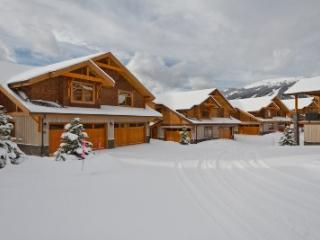 Sun Peaks Canada Vacation Rentals - Home