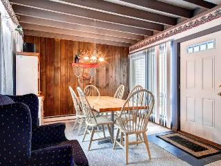Dover Vermont Vacation Rentals - Home