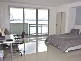 Miami Beach Florida Vacation Rentals - Home