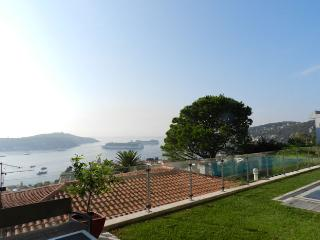 Cote d'Azur- French Riviera France Vacation Rentals - Villa
