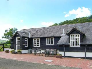 Garthmyl Wales Vacation Rentals - Home