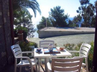 Acciaroli Italy Vacation Rentals - Home