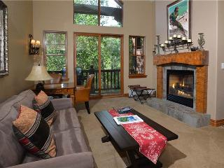Beaver Creek Colorado Vacation Rentals - Apartment