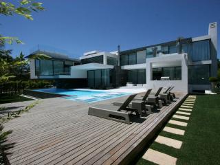 Vale do Lobo Portugal Vacation Rentals - Villa