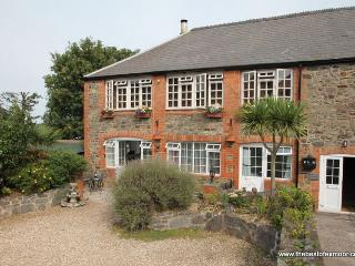 Porlock England Vacation Rentals - Home