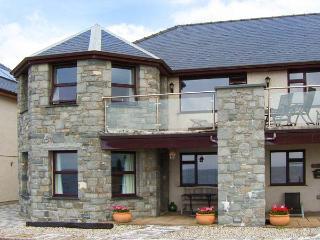 Barmouth Wales Vacation Rentals - Home