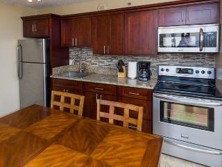 Waikiki Hawaii Vacation Rentals - Apartment