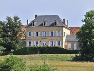 Tourtoirac France Vacation Rentals - Villa