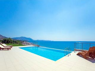 Rhodes Greece Vacation Rentals - Villa