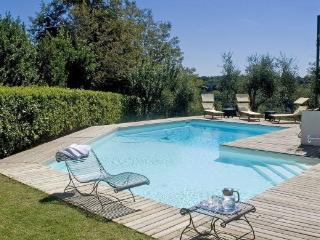 Crespina Italy Vacation Rentals - Villa