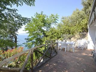 Vico Equense Italy Vacation Rentals - Home