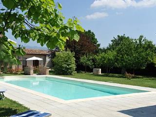 Marsciano Italy Vacation Rentals - Villa